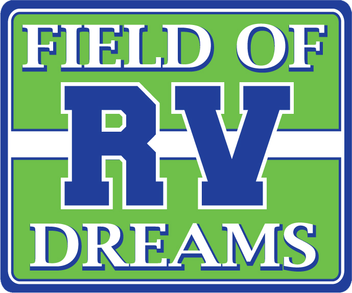 Field of RV Dreams