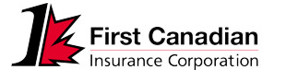 First Canadian Insurance Corp