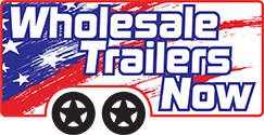 Wholesale Trailers Now