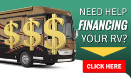 RV Financing in New York