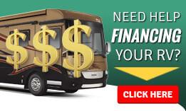 RV Financing in New York