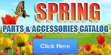 parts spring catalog