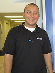 Will Weigel