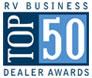 Top 50 Dealer