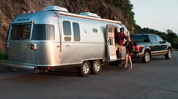 Airstream Travel Trailers for sale in Colorado