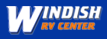 Windish RV